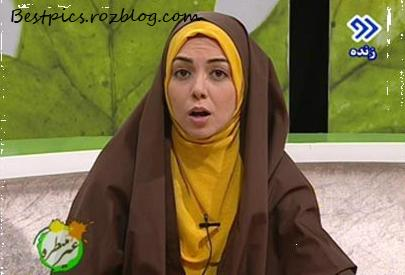 http://rozsms.rozup.ir/Video/Azadeh-Namdari.jpg
